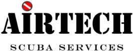 Airtech Scuba Services